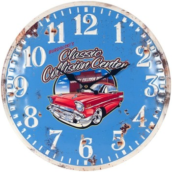 Casa Relojes Signes Grimalt Reloj Azul