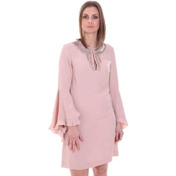 textil Mujer Jerséis Nenette 26BB-ALBERTI Rosado