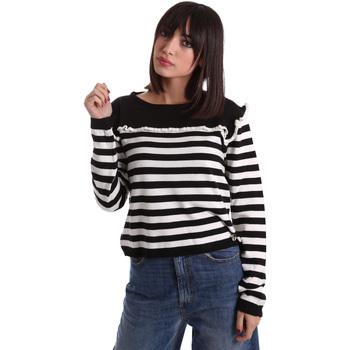 textil Mujer Jerséis Denny Rose 64DR15013 Negro