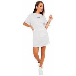textil Mujer Conjuntos chándal Sixth June Robe femme  Essential Corset beige