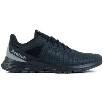 Zapatos Hombre Derbie & Richelieu Reebok Sport Astroride Trail 20 Negros, Azul marino