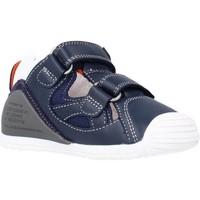 Zapatos Niño Sandalias Biomecanics 202137 Azul