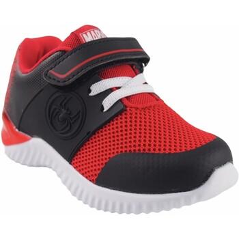 Zapatos Niño Multideporte Cerda Deporte niño CERDÁ 2300004695 az.roj Rojo