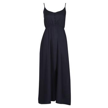 textil Mujer Vestidos largos Betty London ONNANA Marino