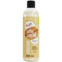 Belleza Acondicionador Katai Nails Coffee & Soy Milk Latte Acondicionador  300 ml