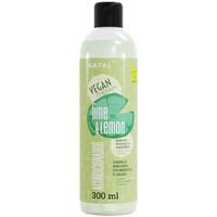 Belleza Acondicionador Katai Nails Lemon & Lime Sorbet Acondicionador  300 ml