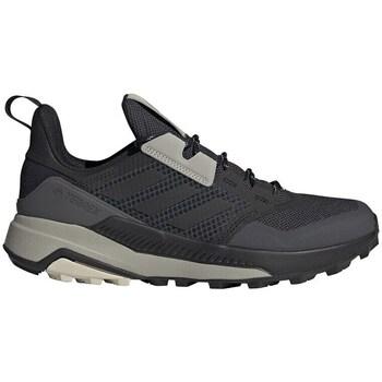 adidas  Zapatillas de running Terrex Trailmaker  para hombre