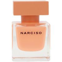 Belleza Mujer Perfume Narciso Rodriguez Narciso Ambrée Edo Vaporizador  30 ml