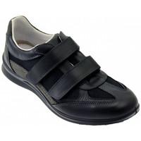 Zapatos Hombre Zapatillas altas Grisport  Multicolor