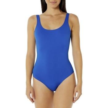 textil Mujer Bañador Red Point Bañador  ECO 1202301 Blue