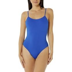 textil Mujer Bañador Red Point Bañador  ECO 1202321 Blue