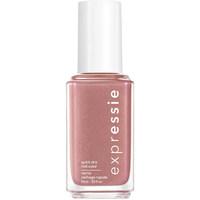 Belleza Mujer Esmalte para uñas Essie Expressie Nail Polish 25-checked In  10 ml