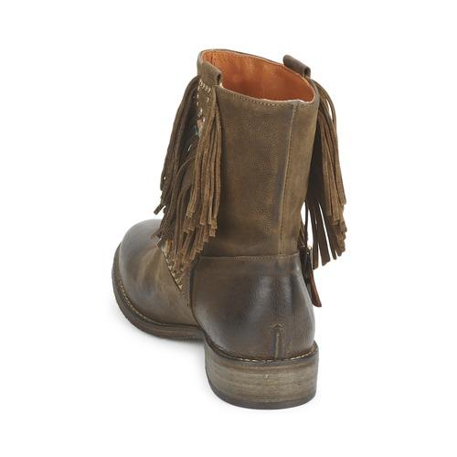 Gabor Gabor Gabor 8575113 Beige - Zapatos Sandalias Mujer 82,00 € 817b9e
