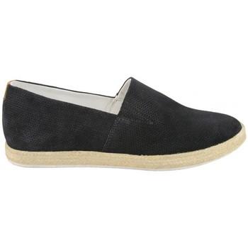 Zapatos Hombre Slip on Zerimar ALEMANIA Azul