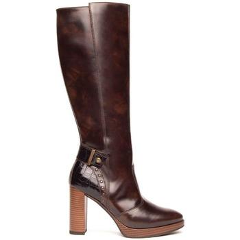 Zapatos Hombre Zapatillas bajas Converse STAR PLAYER EV 3V OX Rojo