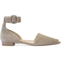 Zapatos Mujer Sandalias Paco Gil PALOMA Beige