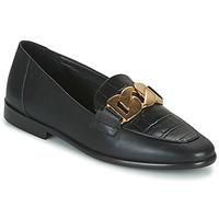 Zapatos Mujer Mocasín JB Martin CAPTIVE Negro
