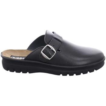 Zapatos Mujer Zuecos (Clogs) Westland By Josef Seibel METZ-303 G NEGRO NEGRO