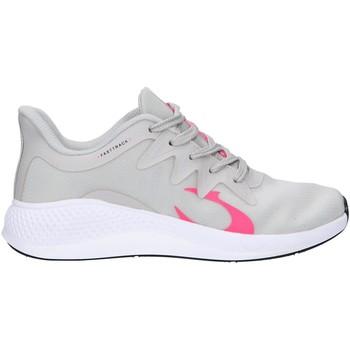 Zapatos Multideporte John Smith REWAR Gris