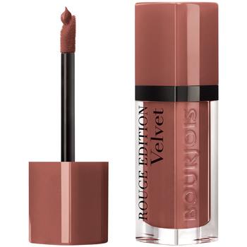 Belleza Mujer Pintalabios Bourjois Rouge Edition Velvet Lipstick 29 7,7 ml
