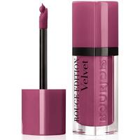 Belleza Mujer Pintalabios Bourjois Rouge Edition Velvet Lipstick 36 7,7 ml