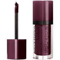 Belleza Mujer Pintalabios Bourjois Rouge Edition Velvet Lipstick 25