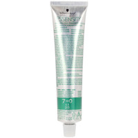 Belleza Tratamiento capilar Schwarzkopf Essensity Ammonia-free Permanent Color  7-0  60 ml