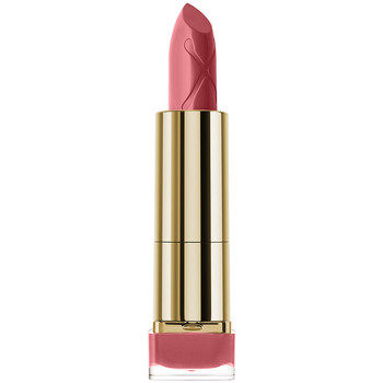 Belleza Mujer Pintalabios Max Factor Colour Elixir Lipstick 020 4 g