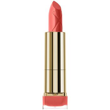 Belleza Mujer Pintalabios Max Factor Colour Elixir Lipstick 050 4 g