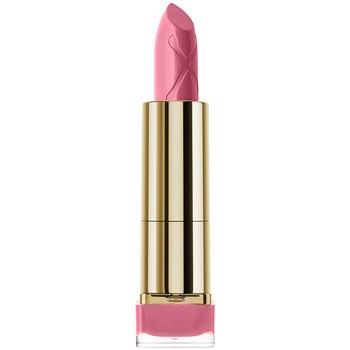 Belleza Mujer Pintalabios Max Factor Colour Elixir Lipstick 095 4 g
