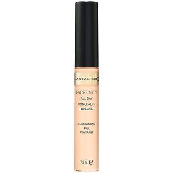 Belleza Mujer Antiarrugas & correctores Max Factor Facefinity All Day Concealer 20