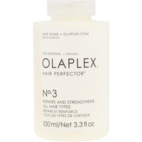 Belleza Champú Olaplex Hair Perfector Nº3  100 ml