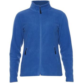 textil Mujer Chaquetas Gildan PF800L Azul Real