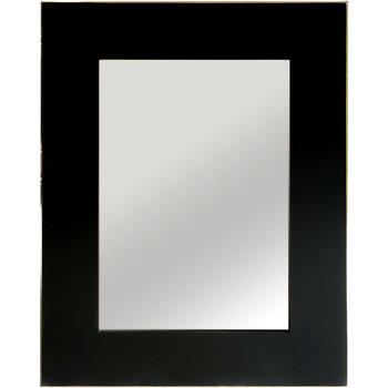 Casa Espejos Signes Grimalt Espejo Negro