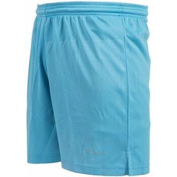 textil Niños Shorts / Bermudas Precision  Azul Cielo