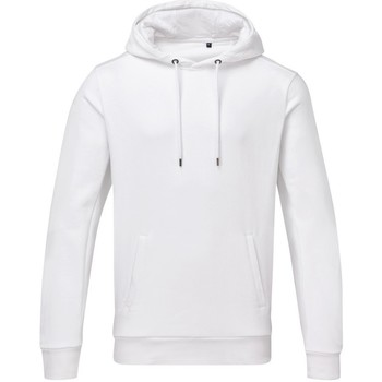 textil Hombre Sudaderas Asquith & Fox AQ080 Blanco