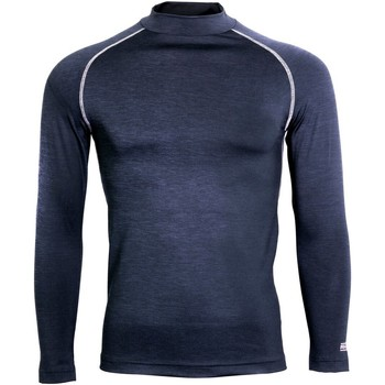 textil Hombre Jerséis Rhino  Azul