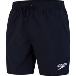 textil Hombre Shorts / Bermudas Speedo  Azul