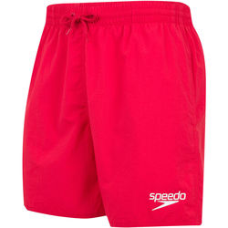 textil Hombre Shorts / Bermudas Speedo  Rojo