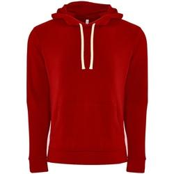 textil Sudaderas Next Level NX9303 Rojo