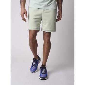 textil Hombre Shorts / Bermudas Project X Paris  Verde
