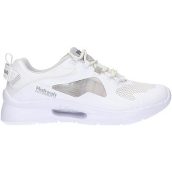Zapatos Mujer Multideporte Refresh 69550 Blanco