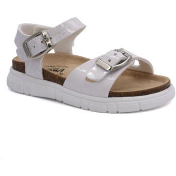 Zapatos Niña Sandalias Billowy 7039C09 Blanco
