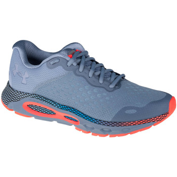 Under Armour  Zapatillas de running Hovr Infinite 3 3023540-400  para hombre