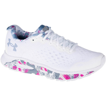Under Armour  Zapatillas de running W Hovr Infinite 3 HS 3024002-100  para mujer