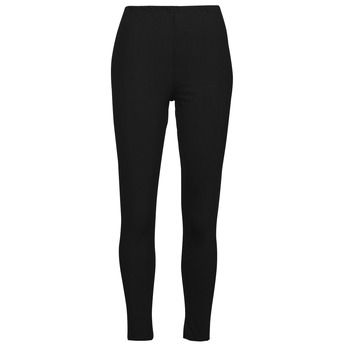 textil Mujer Leggings Yurban OHAVE Negro