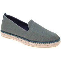 Zapatos Hombre Alpargatas Norteñas 16570.50 NOR KAKI