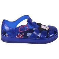 Zapatos Niño Sandalias Cerda 2300004772 Niño Azul marino bleu