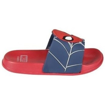 Zapatos Niño Chanclas Cerda 2300004289 Niño Rojo rouge