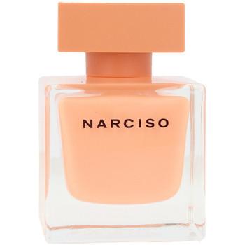 Belleza Mujer Perfume Narciso Rodriguez Narciso Ambrée Edp Vaporizador  50 ml